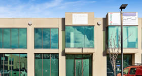 Offices commercial property for lease at 38/328 Reserve Road Cheltenham VIC 3192