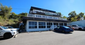 Medical / Consulting commercial property for lease at Suite 3, 167 Denham Street Townsville City QLD 4810