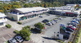 Medical / Consulting commercial property for lease at 1-5/78-84 Wises Road Maroochydore QLD 4558
