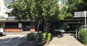 Medical / Consulting commercial property for lease at 8/55 Lake Street Cairns City QLD 4870