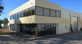 Offices commercial property for lease at 1/66 Parramatta Road Underwood QLD 4119
