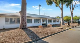 Offices commercial property for lease at 125 Hayward Avenue Torrensville SA 5031