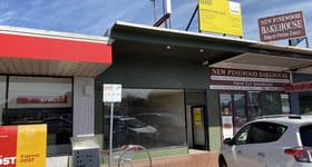 Shop & Retail commercial property for lease at 417 Blackburn Road Mount Waverley VIC 3149