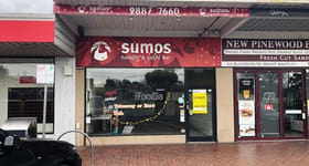 Shop & Retail commercial property for lease at 417 Blackburn Road Mount Waverley VIC 3149
