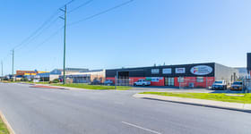 Factory, Warehouse & Industrial commercial property for lease at 128B Kewdale Road Kewdale WA 6105