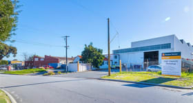 Factory, Warehouse & Industrial commercial property for lease at 4 Bellows Street Welshpool WA 6106