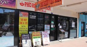 Shop & Retail commercial property for lease at 1b/160 Margaret Street Toowoomba City QLD 4350