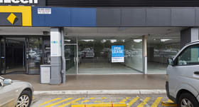 Medical / Consulting commercial property for lease at 12A/101 Manningham Road Bulleen VIC 3105