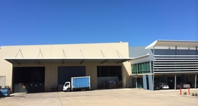 Offices commercial property for lease at Richlands QLD 4077