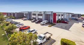 Medical / Consulting commercial property for lease at 2/209 Leitchs Road Brendale QLD 4500
