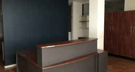 Offices commercial property for lease at Suite 5/316 Sturt Street Townsville City QLD 4810