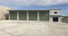 Factory, Warehouse & Industrial commercial property for lease at 2 Elquestro Way Bohle QLD 4818