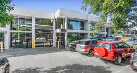Shop & Retail commercial property for lease at 1/19 Musgrave  Street West End QLD 4101