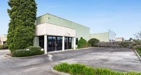 Factory, Warehouse & Industrial commercial property for lease at 1/10 Brand Drive Thomastown VIC 3074