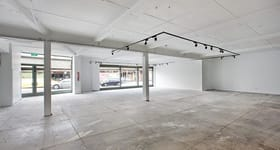 Factory, Warehouse & Industrial commercial property for lease at 431B Victoria Street Abbotsford VIC 3067