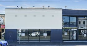 Showrooms / Bulky Goods commercial property for lease at 431b Victoria St/431B Victoria Street Abbotsford VIC 3067