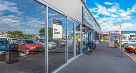 Shop & Retail commercial property for lease at 4/111-121 Grand Plaza Drive Browns Plains QLD 4118
