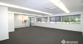 Offices commercial property for lease at 8/88 Merivale Street South Brisbane QLD 4101
