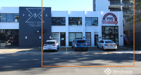Showrooms / Bulky Goods commercial property for lease at 5/249 Montague Road West End QLD 4101