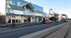 Medical / Consulting commercial property for lease at Nerang Street Southport QLD 4215