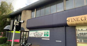 Offices commercial property for lease at 97 Camberwell Road Hawthorn East VIC 3123