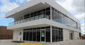 Factory, Warehouse & Industrial commercial property for lease at Cafe 1A, 1B, 2A & 2B/45 Bunnett Street Sunshine North VIC 3020
