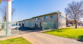 Factory, Warehouse & Industrial commercial property for lease at 7/11-13 Belah Street Leeton NSW 2705