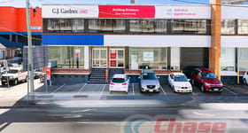 Shop & Retail commercial property for lease at 107A Milton  Road Milton QLD 4064