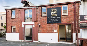 Offices commercial property for lease at 31-33 Cliff Street Fremantle WA 6160
