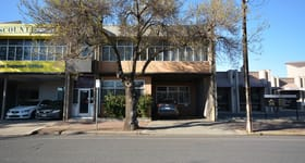 Offices commercial property for lease at Ground Floor/108 Rundle Street Kent Town SA 5067