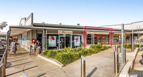 Shop & Retail commercial property for lease at Shop 37, 5 Burton Street Vincentia NSW 2540
