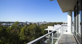 Offices commercial property for lease at 5.04A/5 Celebration Drive Bella Vista NSW 2153