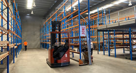 Factory, Warehouse & Industrial commercial property for lease at 7/38 Eastern Service Road Stapylton QLD 4207