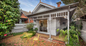 Medical / Consulting commercial property for lease at 580 High Street Prahran VIC 3181