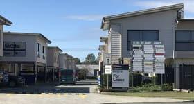 Factory, Warehouse & Industrial commercial property for lease at 30/8-14 St Jude Court Browns Plains QLD 4118