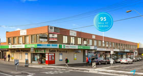Offices commercial property for lease at 95 Bell Street Coburg VIC 3058