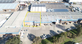 Offices commercial property for lease at 2/200 Woodpark Road Smithfield NSW 2164