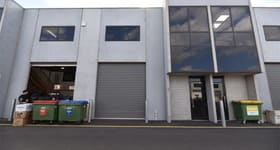 Factory, Warehouse & Industrial commercial property for lease at 17/46 Graingers Road West Footscray VIC 3012