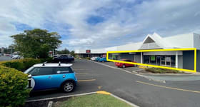 Medical / Consulting commercial property for lease at Shop 1&2/4 Mandew St Loganholme QLD 4129