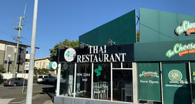 Shop & Retail commercial property for lease at B/5 Sayer Street Stafford QLD 4053