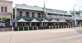 Hotel, Motel, Pub & Leisure commercial property for lease at 137-141 Flinders Street Townsville City QLD 4810