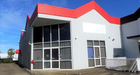 Offices commercial property for lease at 10 Pacific Place Springwood QLD 4127
