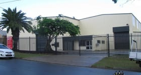 Factory, Warehouse & Industrial commercial property for lease at 13-15 Huntington St Clontarf QLD 4019