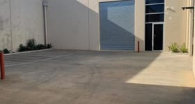 Factory, Warehouse & Industrial commercial property for lease at Unit  4/5 Katherine Drive Ravenhall VIC 3023