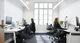 Serviced Offices commercial property for lease at 200 Adelaide Street Brisbane City QLD 4000