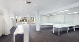 Offices commercial property for lease at 6/6 Glen  Street Milsons Point NSW 2061