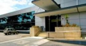 Medical / Consulting commercial property for lease at 33 Waterloo Rd Macquarie Park NSW 2113