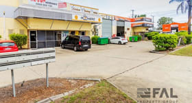 Shop & Retail commercial property for lease at Coopers Plains QLD 4108