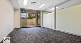 Offices commercial property for lease at Offices/93 Mulga Road Oatley NSW 2223