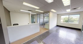 Shop & Retail commercial property for lease at Unit 8/31-39 Kennedy Street Kingston ACT 2604